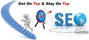 seo company southampton