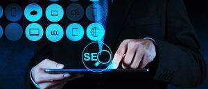 seo search engine optimisation poole